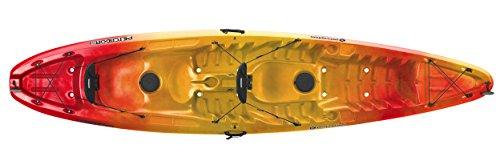 20Pcs Canoe Kayak Pad Eye Nylon Bungee Eye Pads Deck Loops Rigging Nuts Set